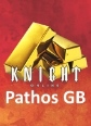 Ko Pathos GB ( C1 Folk Banka ) 1 Adet = 10M Satın Al