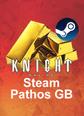Steam Ko Pathos GB ( C1 Folk Banka )