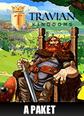 Travian Kingdoms Paket A 35 Altın Satın Al