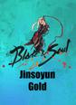 Blade and Soul Jinsoyun Gold 10 Gold Satın Al