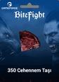 Bitefight 60 TL E-Pin 350 Cehennem Taşı Satın Al