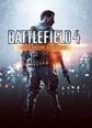 Battlefield 4 Premium Edition Origin Key PC Origin Online Aktivasyon Satın Al