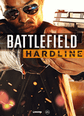 Battlefield Hardline Origin Key PC Origin Online Aktivasyon Satın Al
