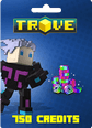 Trove 750 Credits 750 Credits Satın Al