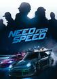 Need For Speed Standard Edition Origin Key