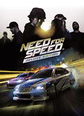 Need For Speed Deluxe Edition Origin Key