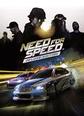 Need For Speed Deluxe Edition Origin Key Origin PC Key Satın Al