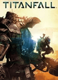 Titanfall Origin Key Origin Key Satın Al
