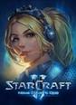 StarCraft 2 Nova Covert Ops Battlenet Key Satın Al