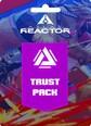 Trust Pack 100 USD Pack Satın Al