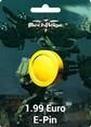 MechRage 1.99 Euro Epin 400 Altın Satın Al