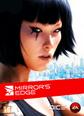 Mirrors Edge Origin Key Origin PC Key Satın Al