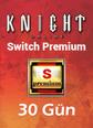 Knight Online Switching Premium 3600 Cash Satın Al