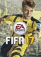 Fifa 2017 Origin Key PC Origin Online Aktivasyon Satın Al