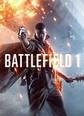 Battlefield 1 Origin Key PC Origin Online Aktivasyon Satın Al