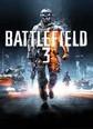 Battlefield 3 Origin Key PC Origin Online Aktivasyon Satın Al
