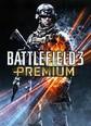 Battlefield 3 Premium Origin Key