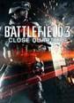 Battlefield 3 Close Quarters DLC Origin Key PC Origin Online Aktivasyon Satın Al