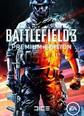 Battlefield 3 Premium Edition Origin Key PC Origin Key Satın Al