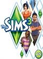 The Sims 3 Origin Key Origin PC Key Satın Al
