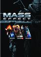 Mass Effect Trilogy Origin Key PC Origin Online Aktivasyon Satın Al
