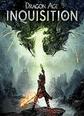 Dragon Age Inquisition Origin Key