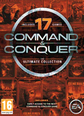Command & Conquer Ultimate Collection Origin Key PC Origin Online Aktivasyon Satın Al