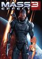 Mass Effect 3 Origin Key