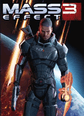 Mass Effect 3 Origin Key PC Origin Online Aktivasyon Satın Al