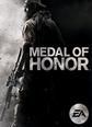 Medal of Honor Origin Key Origin PC Key Satın Al