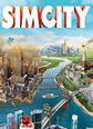 SimCity Standard Edition Origin Key