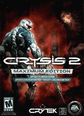 Crysis 2 Maximum Edition Origin Key PC Origin Online Aktivasyon Satın Al