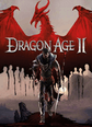 Dragon Age 2 Origin Key PC Origin Online Aktivasyon Satın Al
