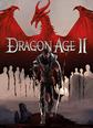 Dragon Age 2 Origin Key PC Origin Online Aktivasyon Satın Al