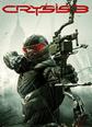 Crysis 3 Origin PC Key PC Origin Online Aktivasyon Satın Al