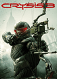 Crysis 3 Origin PC Key PC Origin Online Aktivasyon Satın Al
