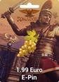 Romadoria 1.99 Euroluk Epin 65 Üzüm Satın Al