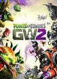 Plants vs. Zombies Garden Warfare 2 Origin Key PC Origin Online Aktivasyon Satın Al