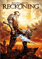 Kingdoms of Amalur Reckoning Origin Key PC Origin Online Aktivasyon Satın Al