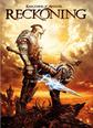 Kingdoms of Amalur Reckoning Origin Key PC Origin Online Aktivasyon Satın Al