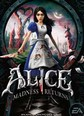 Alice: Madness Returns Origin Key PC Origin Online Aktivasyon Satın Al