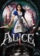 Alice: Madness Returns Origin Key PC Origin Online Aktivasyon Satın Al