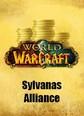 Sylvanas Alliance 50.000 Gold 50.000 Gold Satın Al
