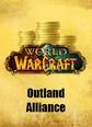 Outland Alliance 50.000 Gold 50.000 Gold Satın Al