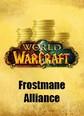 Frostmane Alliance 100.000 Gold 100.000 Gold Satın Al