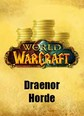 Draenor Horde 50.000 Gold 50.000 Gold Satın Al