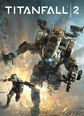 Titanfall 2 Origin Key PC Origin Online Aktivasyon Satın Al