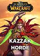 Kazzak Horde 50.000 Gold 50.000 Gold Satın Al