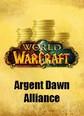 Argent Dawn Alliance 50.000 Gold 50.000 Gold Satın Al