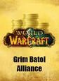 Grim Batol Alliance 50.000 Gold 50.000 Gold Satın Al